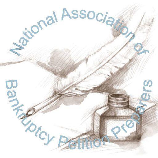 logo-nabpp